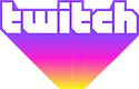 ZOBE OBTAINS NEW PUBLISHING CONTRACT WITH TWITCH