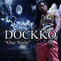 DOCKKO WINS AMA FOR BEST RAP / HIP-HOP SONG FOR 'ONE NIGHT'