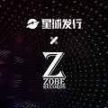 ZOBE GETS A BOOST IN THE GREATER CHINA REGION