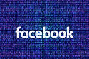 ZOBE OBTAINS NEW PUBLISHING CONTRACT WITH FACEBOOK