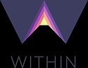 ZOBE OBTAINS NEW PUBLISHING CONTRACT WITH WITHINVR
