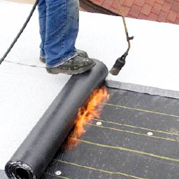 torch-down-roofing.jpg