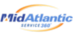 MidAtlantic_Service360.png