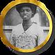 Founder Udeesa.png