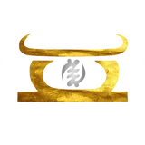 Gold Stool Icon.png