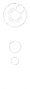 ricoh logo.png