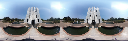 Stereoscopic Image.png