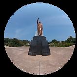 Kwame Nkrumah.png