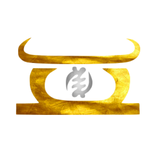 Gold Stool w boarder.png