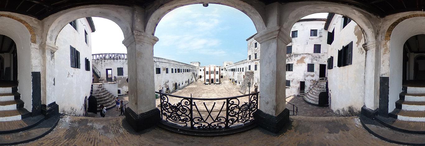 Elmina 5.JPG