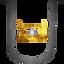Udeesa Logo v3 (1).png