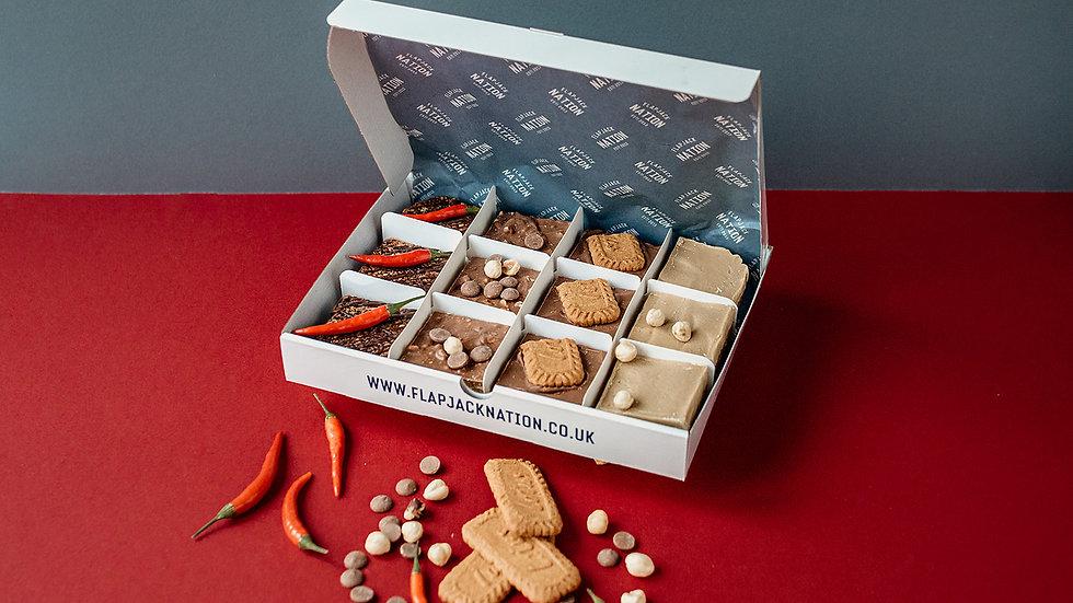 Valentines -Box for Him