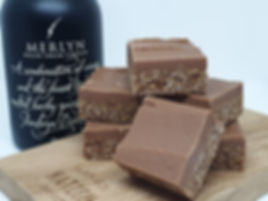 Welsh Liqueur Fudge.jpg