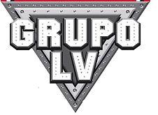 Logo LV.jpg