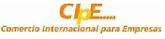 logo de la empresa.png