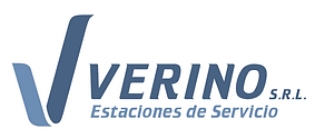 Logo Verino.PNG