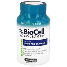 Biocell Collagen.jpeg