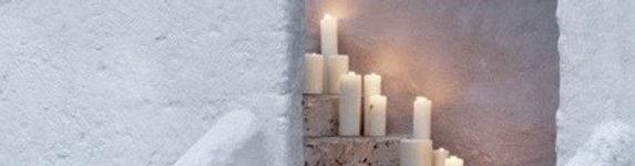 Urn, begraafplaatsen, begranisonderneming Bilthoven Zeist