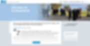 Cavalli Uitvaartbegeleiding Brancheblad