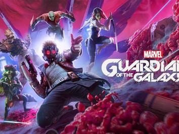 Guardians of the Galaxy game: Multiplayer removed?