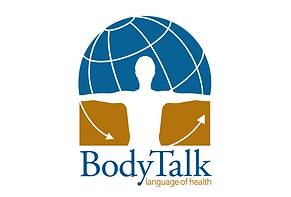 body-talk (2).png
