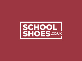 Click To View SchoolShoes.co.uk
