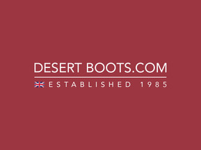 Head To DesertBoots.com Here