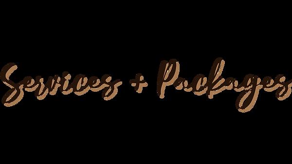brand that sticks-9.png
