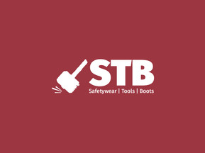 Visit STB.co.uk By Clicking