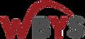 WBYS Short_Logo WHITE BACKGROUND.png
