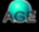 AGE_Asociación_de_Geógrafos_Españoles.pn