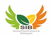 SIB 15-05-2018 (2).png
