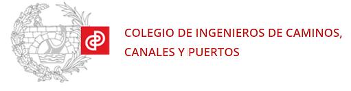 LOGO COLEGIO ICCP (OK).png