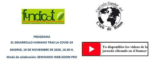 Club de Roma Vídeos.jpg