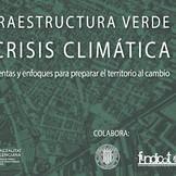 Mesa Inaugural. IV y crisis climática: herramientas y enfoques para preparar el territorio al cambio