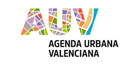 logo-AgendaUrbVal.png