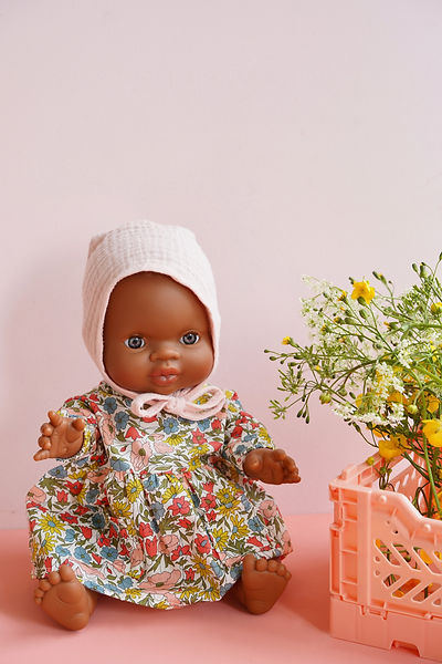 Ptit shop : set design et photographie bijoux et jouets