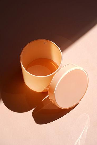 Hay Set design et photographie décoration vaisselle
