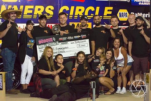 winners circle.jpg