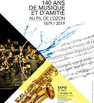 affiche_expo.png
