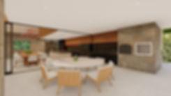 primia-house-casa-area-lazer-piscina-chu