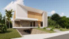 primia-house-casa-fachada-moderna-palmas