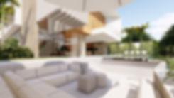 primia-house-casa-estar-externo-jardim-.