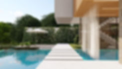 primia-house-casa-castata-piscina-degrau