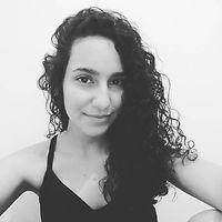 Milena Luiza.jpg