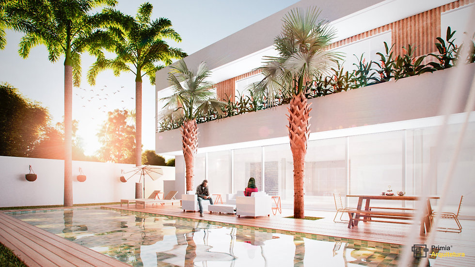 casa-sobrado-moderna-piscina-porta-grand