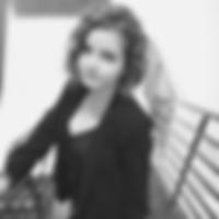 Camila_edited.png