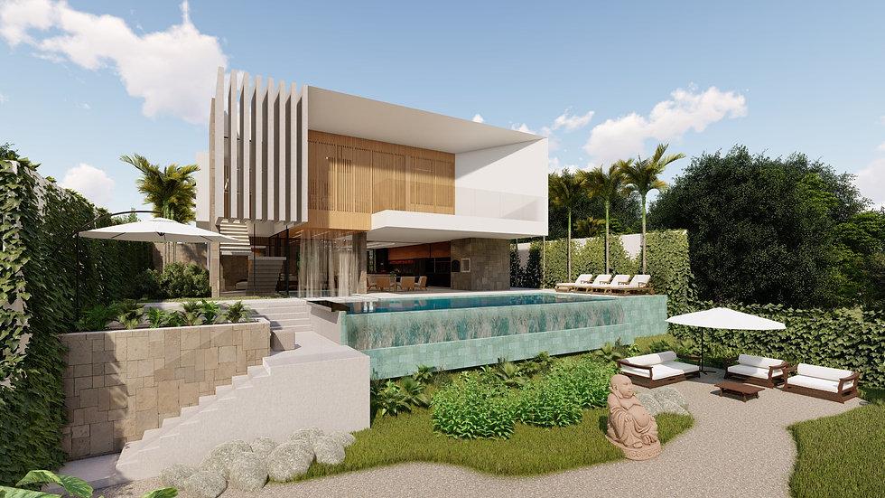 primia-house-casa-fachada-piscina-borda-