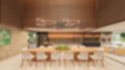 primia-house-casa-sala-jantar-mesa-lustr