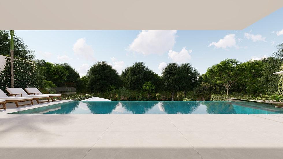 primia-house-casa-piscina-borda-infinita